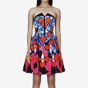 NWT Peter Pilotto dress